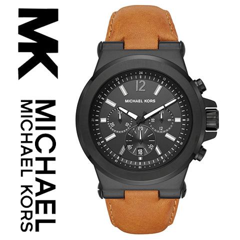 マイケルコース 時計 腕時計 メンズ レディース Michael Kors 腕時計 MK8512 インポート MK8380 MK8383 MK8357 MK8184 MK8295 MK8152 MK8295 同シリーズ 海外取寄せ 送料無料
