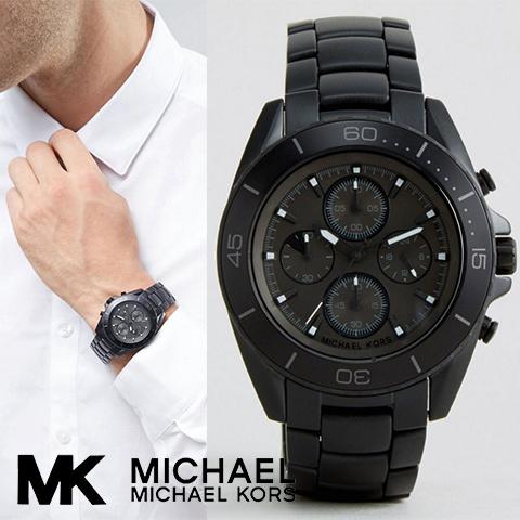 マイケルコース 時計 マイケルコース 腕時計 メンズ MK8517 インポート MK9011 MK9013 MK9025 MK8455 MK8401 MK8485 MK9024 MK8461 MK8462 MK8486 MK8454 MK8484 MK8476 同シリーズ