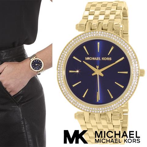 マイケルコース 時計 マイケルコース 腕時計 レディース MK3406 Michael Kors インポート MK3191 MK3365 MK2383 MK3191 MK3190 MK3192 MK3215 MK3203 MK3352 MK3353 MK3322 MK2363 MK3378 同シリーズ 海外取寄せ