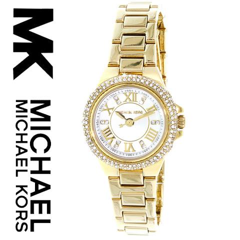 マイケルコース 時計 マイケルコース 腕時計 レディース MK3252 Michael Kors インポート MK3253 MK4292 MK4291 同シリーズ 同シリーズ 海外取寄せ 送料無料