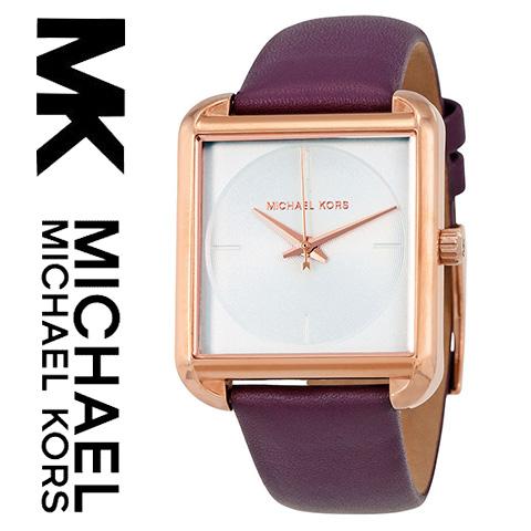 マイケルコース 時計 マイケルコース 腕時計 レディース MK2585 Michael Kors インポート MK2583 MK2584 MK2669 MK2600 MK3645 同シリーズ 海外取寄せ 送料無料 2017最新作 日本未発売