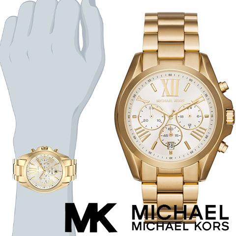 マイケルコース 時計 腕時計 MK6266 Michael Kors インポート MK6359 MK6358 MK5606 MK5951 MK5743 MK6099 MK5722 MK5696 MK5605 MK5503 MK5550 MK5502 MK5952 MK6320 MK6321 MK6319 同シリーズ 海外取寄せ