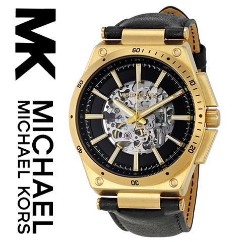 マイケルコース 時計 マイケルコース 腕時計 メンズ MK9031 Michael Kors インポート MK9021 MK9027 MK9023 MK9022 MK9030 同シリーズ 海外取寄せ 送料無料
