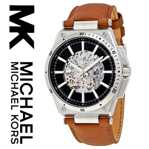 マイケルコース 時計 マイケルコース 腕時計 メンズ MK9030 Michael Kors インポート MK9021 MK9027 MK9023 MK9022 MK9031 同シリーズ 海外取寄せ 送料無料