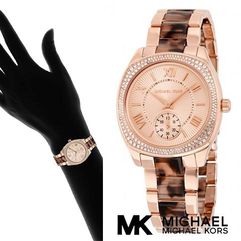 マイケルコース 時計 マイケルコース 腕時計 レディース MK6276 インポート MK6135 MK6133 MK2388 MK6136 MK6134 MK2385 同シリーズ 海外取寄せ 送料無料