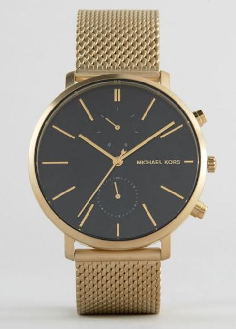 マイケルコース 時計 マイケルコース 腕時計 レディース メンズ Michael Kors MK8503 インポート MK8541 2017最新作 海外取寄せ