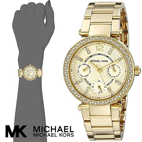 マイケルコース 時計 腕時計 レディース 腕時計 MK6056 インポート MK5841 MK5538 MK2280 MK5632 MK2293 MK2297 MK2281 MK5633 MK2249 MK5354 MK5353 MK5491 MK5688 MK5896 同シリーズ 海外取寄せ