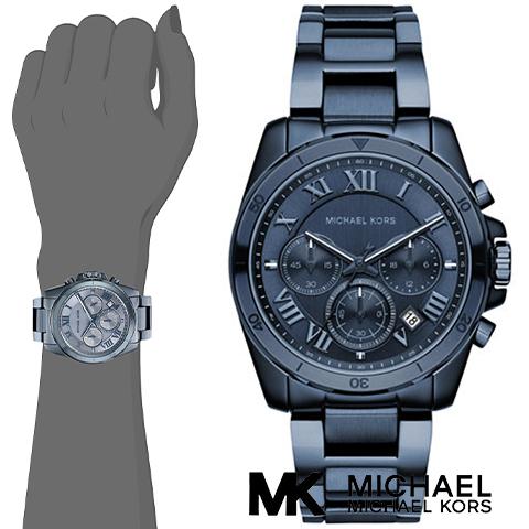 マイケルコース 時計 マイケルコース 腕時計 レディース MK6361 Michael Kors インポート MK8481 MK8435 MK8465 MK8436 MK8438 MK8437 MK8438 MK8482 MK6367 MK2634 MK6368 MK6366 同シリーズ 海外取寄せ 送料無料
