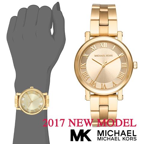 マイケルコース 時計 マイケルコース 腕時計 レディース MK3560 Michael Kors インポートMK3559 MK2617 MK3585 MK2618 MK3559 MK3561 MK2619 MK3586 MK3561 MK2620 同シリーズ 海外取寄せ 2017最新作