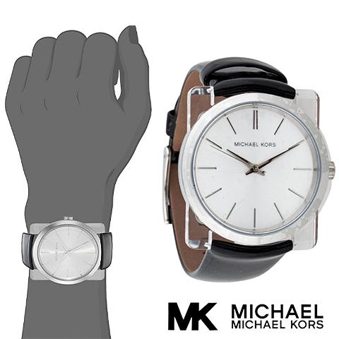 マイケルコース 時計 マイケルコース 腕時計 レディース MK2483 Michael Kors インポート MK2484 MK2486 MK2482 MK3496 同シリーズ 海外取寄せ 送料無料