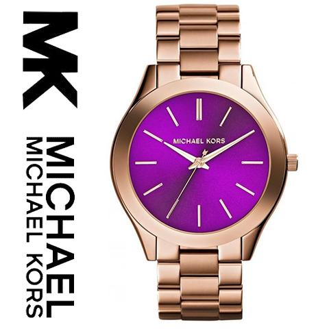 マイケルコース 時計 マイケルコース 腕時計 レディース MK3293 インポート MK3223 MK3222 MK3279 MK3317 MK2273 MK3264 MK4295 MK3265 MK3179 MK3197 MK3178 MK4285 MK4284 同シリーズ 海外取寄せ