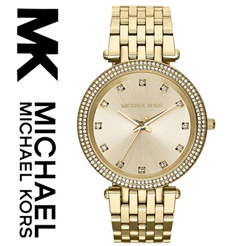 マイケルコース 時計 腕時計 レディース MK3216 インポート MK3438 MK3398 MK3399 MK3406 MK3191 MK3365 MK2383 MK3191 MK3190 MK3192 MK3215 MK3203 MK3352 MK3353 MK3322 MK2363 MK3378 MK3217 同シリーズ