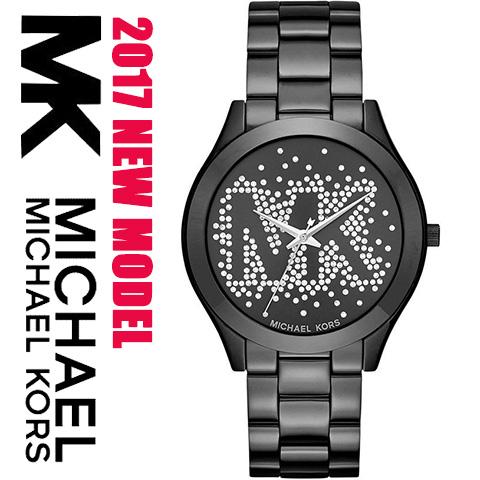 マイケルコース 時計 腕時計 レディース MK3589 インポート MK3659 MK2285 MK3494 MK4309 MK3223 MK3222 MK3279 MK3317 MK2273 MK3264 MK4295 MK3265 MK3179 MK3197 MK3178 MK4285 MK3479 MK4310 MK4284 同シリーズ