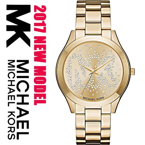 マイケルコース 腕時計 レディース MK3590 インポート MK3659 MK2285 MK3494 MK4309 MK3223 MK3222 MK3279 MK3317 MK2273 MK3264 MK4295 MK3265 MK3179 MK3197 MK3178 MK4285 MK3479 MK4310 MK4284 MK3589 同シリーズ