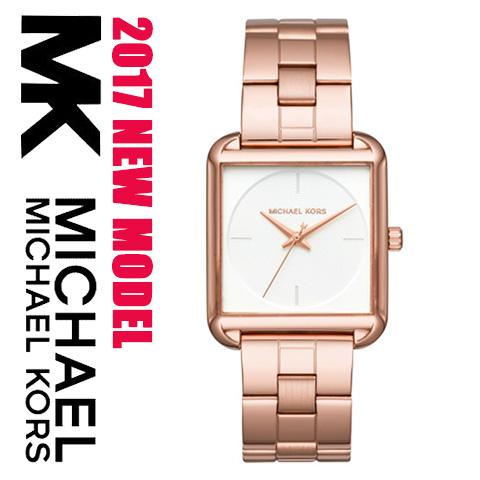 マイケルコース 時計 マイケルコース 腕時計 レディース MK3645 Michael Kors インポート MK2583 MK2584 MK2585 MK2669 MK2600 MK3662 同シリーズ 海外取寄せ 送料無料 2017最新作