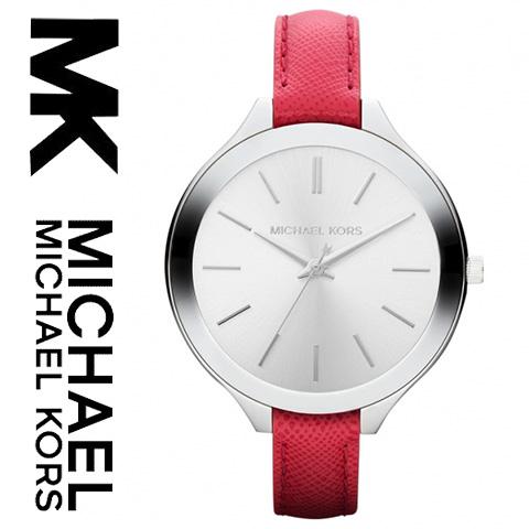 マイケルコース 時計 マイケルコース 腕時計 レディース MK2272 インポート MK4310 MK3223 MK3222 MK3279 MK3317 MK2273 MK3264 MK4295 MK3265 MK3179 MK3197 MK3178 MK4285 MK4284 MK4309 同シリーズ 海外取寄せ