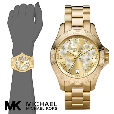 マイケルコース 時計 マイケルコース 腕時計 レディース MK5959 Michael Kors インポート MK8214 MK5958 MK5946 MK6083 MK5668 MK8228 MK5830 同シリーズ 海外取寄せ 送料無料