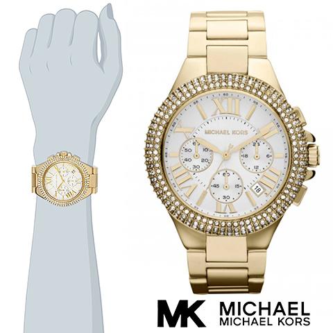 マイケルコース 時計 マイケルコース 腕時計 レディース MK5756 インポート MK5901 MK5635 MK5653 MK5758 MK5757 MK5719 MK5902 MK5636 MK5902 MK5634 同シリーズ 海外取寄せ 送料無料