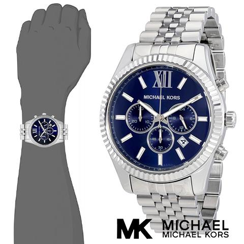 マイケルコース 時計 マイケルコース 腕時計 メンズ レディース MK8280 Michael Kors インポート MK8412 MK8286 MK8344 MK8281 MK8320 同シリーズ 海外取寄せ 送料無料