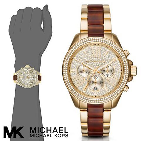 マイケルコース 時計 マイケルコース 腕時計 レディース メンズ MK6294 Michael Kors インポート MK6291 MK6290 MK6159 MK6157 MK6095 MK5961 MK6096 MK5879 同シリーズ 海外取寄せ