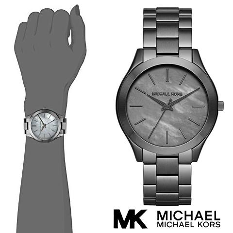 マイケルコース 時計 マイケルコース 腕時計 レディース MK3413 インポート MK3264 MK3265 MK3292 MK3222 MK3279 MK3317 MK2273 MK3264 MK4295 MK3179 MK3197 MK3178 MK4285 MK4284 MK3291 同シリーズ 海外取寄せ