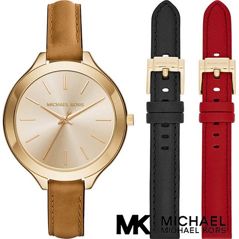 マイケルコース 時計 マイケルコース 腕時計 レディース MK2606 インポート MK3222 MK3279 MK3317 MK2273 MK3264 MK4295 MK3265 MK3179 MK3197 MK3178 MK4285 MK4284 MK3223 MK8508 MK2466 同シリーズ 海外取寄せ