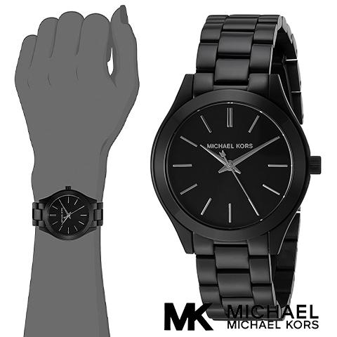 マイケルコース 時計 マイケルコース 腕時計 レディース MK3587 インポート MK3222 MK3279 MK3317 MK2273 MK3264 MK4295 MK3265 MK3179 MK3197 MK3178 MK4285 MK4284 MK3223 MK8508 MK2466 MK2606 同シリーズ