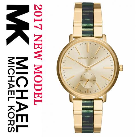 マイケルコース 時計 マイケルコース 腕時計 レディース MK3556 インポート MK2536 MK2537 MK2496 MK2472 MK2535 MK3510 MK3523 MK2471 MK2605 MK2646 MK3566 MK2632 MK3511 同シリーズ 海外取寄せ