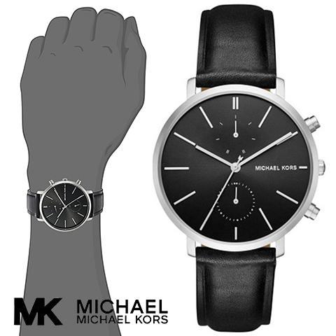 マイケルコース 時計 腕時計 レディース メンズ 腕時計 MK8539 インポート MK2537 MK2535 MK2536 MK2496 MK3511 MK3510 MK3523 MK2471 MK2605 MK2646 MK3566 MK2632 MK2472 同シリーズ 海外取寄せ