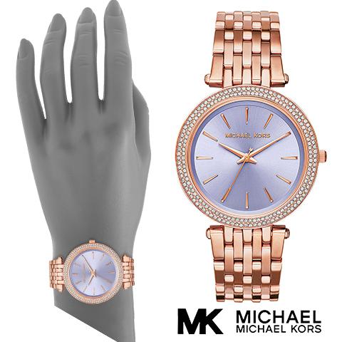 マイケルコース 時計 マイケルコース 腕時計 レディース MK3400 インポート MK3402 MK4326 MK2391 MK3220 MK3352 MK3219 MK3192 MK3190 MK3353 MK3322 MK3498 MK3554 同シリーズ 海外取寄せ 送料無料