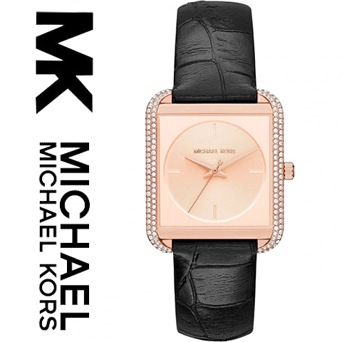 マイケルコース 時計 マイケルコース 腕時計 レディース MK2611 Michael Kors インポート MK2585 MK2584 MK2669 MK2600 MK3645 MK3662 MK2583 同シリーズ 海外取寄せ 送料無料
