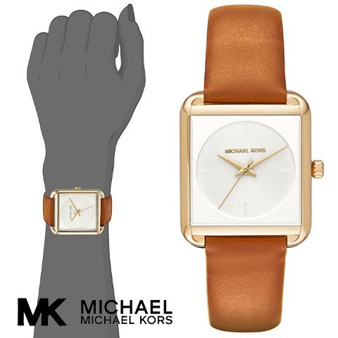 マイケルコース 時計 マイケルコース 腕時計 レディース MK2584 Michael Kors インポート MK2585 MK2584 MK2669 MK2600 MK3645 MK3662 MK2583 MK2611 同シリーズ 海外取寄せ 送料無料