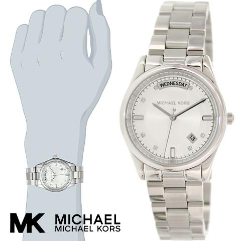 マイケルコース 時計 マイケルコース 腕時計 レディース MK6067 インポート MK6071 MK6070 MK6067 MK6078 MK6069 MK2374 MK6103 MK6051 同シリーズ 海外取寄せ 送料無料