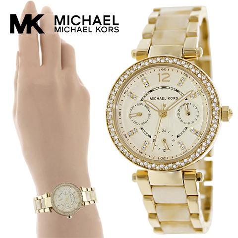マイケルコース 時計 腕時計 レディース Michael Kors 腕時計 MK5842 インポート MK6056 MK5841 MK5538 MK2280 MK5632 MK2293 MK2297 MK2281 MK5633 MK2249 MK5354 MK5353 MK5491 MK5688 MK5896 同シリーズ 海外取寄せ