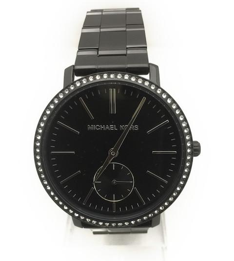ラスト1点限り マイケルコース 時計 マイケルコース 腕時計 レディース MK3566 インポート MK2536 MK2537 MK2496 MK2472 MK2535 MK3510 MK3523 MK2471 MK2605 MK2646 MK3566 MK3511 同シリーズ あす楽