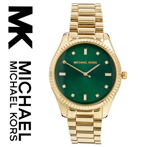 マイケルコース 時計 マイケルコース 腕時計 レディース MK3226 Michael Kors インポート MK3240 MK3225 MK3227 MK3239 MK3246 MK3241 同シリーズ 海外取寄せ