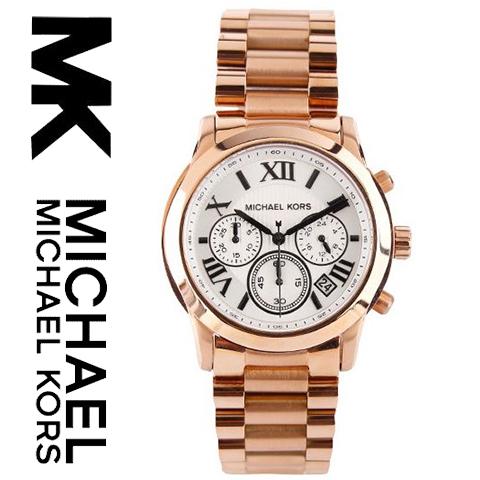 【海外取寄せ】マイケルコース Michael Kors 腕時計 時計 MK5929【セレブ】【インポート】【ブランド】MK5928 MK5916 MK6156 MK6155 同シリーズ