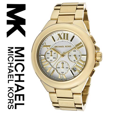 【海外取寄せ】マイケルコース Michael Kors 腕時計 時計MK5635【セレブ】【ブランド】【インポート】MK5757 MK5653 MK5758 MK5719 同シリーズ