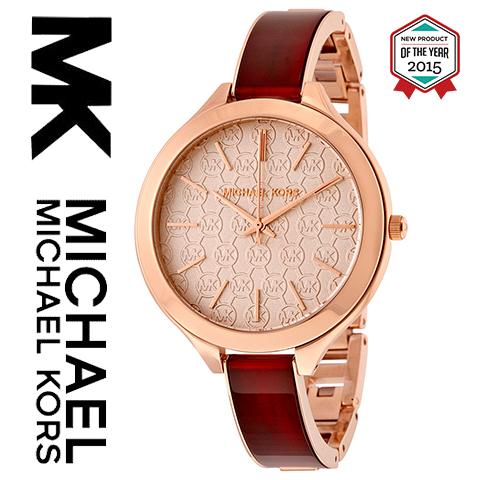 【海外取寄せ】マイケルコース Michael Kors 腕時計 時計 MK4310【インポート】【インポート】MK3223 MK3222 MK3279 MK3317 MK2273 MK3264 MK4295 MK3265 MK3179 MK3197 MK3178 MK4285 MK4284 MK4309 同シリーズ