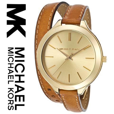 【海外取寄せ】マイケルコース Michael Kors 腕時計 時計 MK2256【インポート】MK2390 MK3221 MK4295 MK3265 MK3179 MK3197 MK3178 MK4285 MK4284 MK3264 同シリーズ