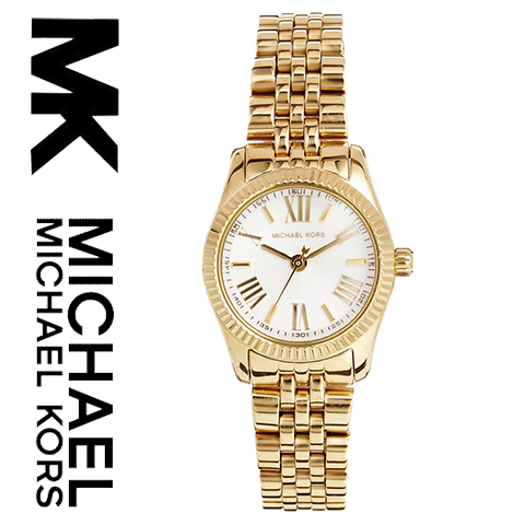 マイケルコース 時計 マイケルコース 腕時計 レディース MK3229 インポート MK3270 MK3273 MK3229 MK3230 MK3285 MK3284 MK3228 同シリーズ 海外取寄せ 送料無料