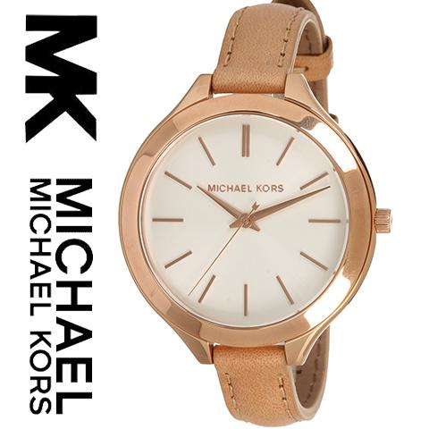 マイケルコース 時計 マイケルコース 腕時計 レディース MK2284 インポート MK3222 MK3279 MK3317 MK2273 MK3264 MK4295 MK3265 MK3179 MK3197 MK3178 MK4285 MK4284 同シリーズ 海外取寄せ