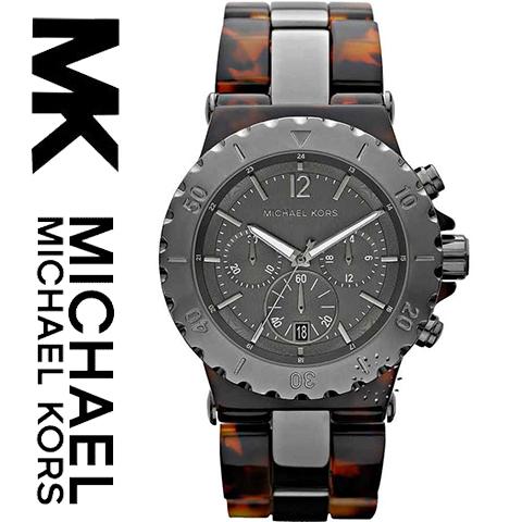 【海外取寄せ】マイケルコース Michael Kors 腕時計 時計 MK5501【セレブ】【インポート】【ブランド】【レディース】【メンズ】MK5410 MK5314 同シリーズ