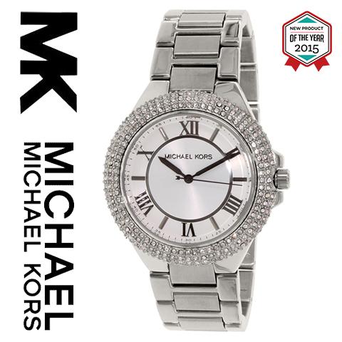 【海外取寄せ】マイケルコース Michael Kors 腕時計 時計MK3276【セレブ】【インポート】MK3277 MK5719 MK5757 MK5901 MK5635 MK5653 MK5758 MK5757 MK5756 MK5636 MK5902 MK5634 同シリーズ