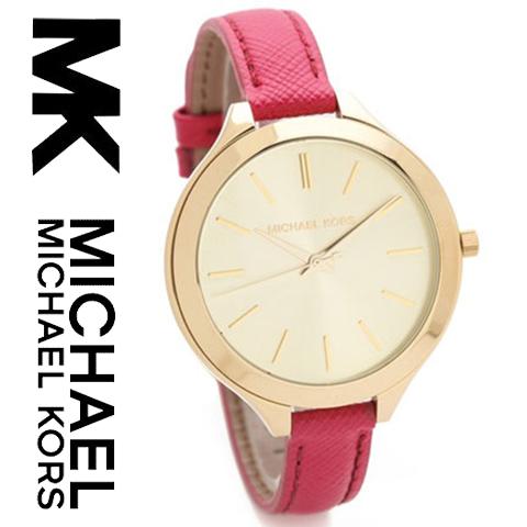マイケルコース 時計 マイケルコース 腕時計 レディース MK2298 インポート MK4309 MK3223 MK3222 MK3279 MK3317 MK2273 MK3264 MK4295 MK3265 MK3179 MK3197 MK3178 MK4285 MK4284 MK4310 同シリーズ 海外取寄せ