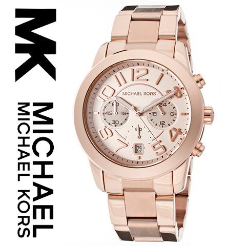 【海外取寄せ】【今、売れてます】【セレブ】【インポート】【ブランド】マイケルコース Michael Kors 腕時計 時計 ウォッチ MK5727【ブランド】【インポート】MK5726 MK5891 MK8350 MK8329 MK8288 MK8321 MK8290 MK5889 MK5890 同シリーズ