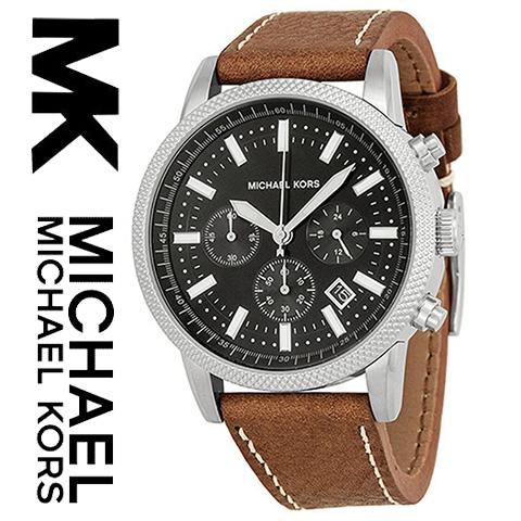 【海外取寄せ】【今、売れてます】【雑誌掲載アイテム】【送料無料】マイケルコース Michael Kors 腕時計 時計 MK8309【セレブ】【ブランド】【インポート】