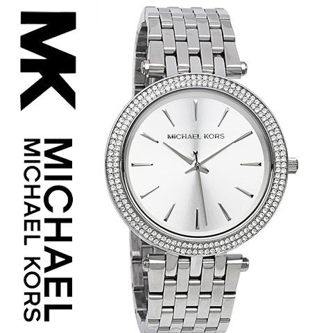 【海外取寄せ】マイケルコース Michael Kors 腕時計 時計 MK3190【セレブ】【ブランド】【インポート】MK3191 MK3192 MK3322 MK3203 同シリーズ