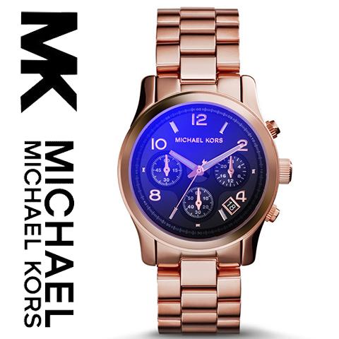 【海外取寄せ】【送料無料】マイケルコース Michael Kors 腕時計 時計 MK5895【インポート】【ブランド】【セレブ】MK5191 MK5145 MK5659 MK3131 MK4263 MK4269 MK4270 MK5055 MK5076 MK5128 同シリーズ