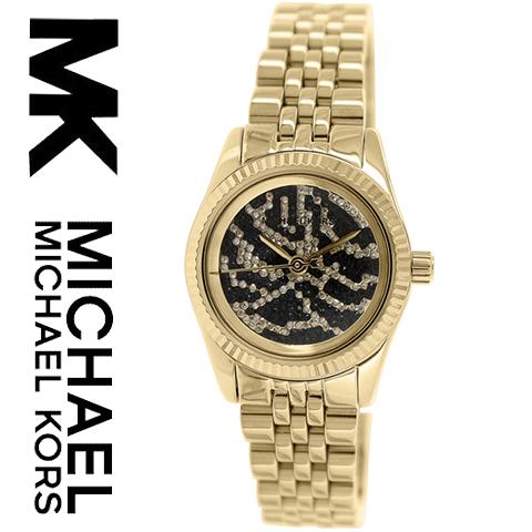 【海外取寄せ】【送料無料】マイケルコース Michael Kors 腕時計 時計 MK3300【セレブ】MK3273 MK3271 MK3229 MK3230 MK3228 MK3284 MK3285 MK3270 MK3272 MK3283 同シリーズ
